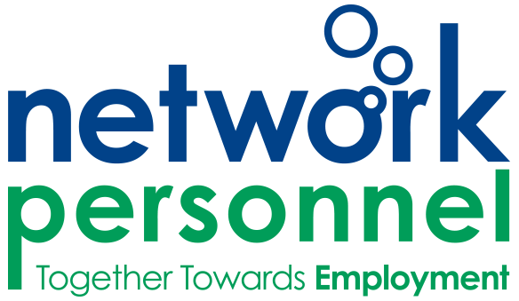 Network Personnel - Outreach Clinic